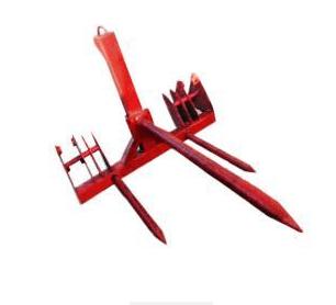 вилы штыковые ПФН-235 к погрузчику