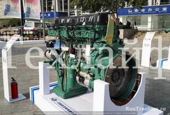 CA6DM3-50E5 (7)