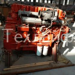 YC6K1340N-50 (газовый) (1)