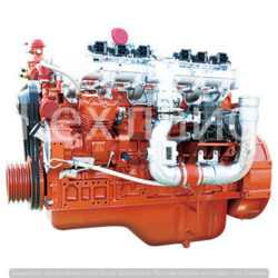 566657155_w800_h640_yc6j_series_gas_engine (1)