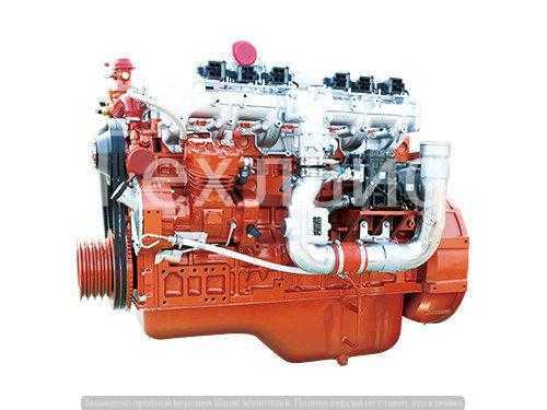 566657155_w800_h640_yc6j_series_gas_engine (1)