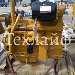 SHANGHAI SC11CB184G2B1(1)