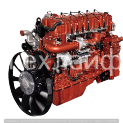 584551681_w800_h640_yc6k_series_gas_engine (1)