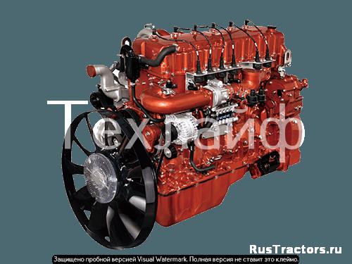 584551681_w800_h640_yc6k_series_gas_engine (1)