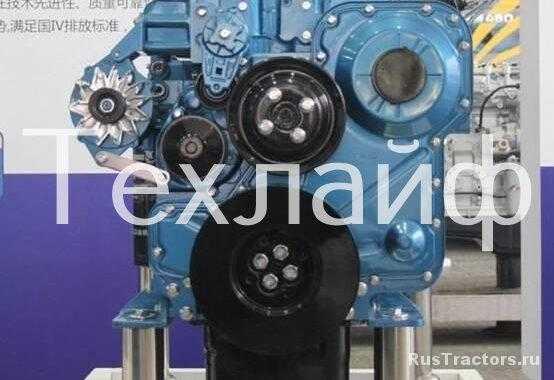 other-shangchai-sc8dk230q3,a9ec67c0