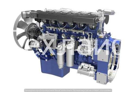 WP13.500E501 (4)