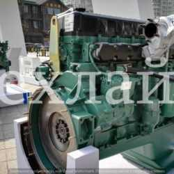 CA6DM3-50E5 (6)