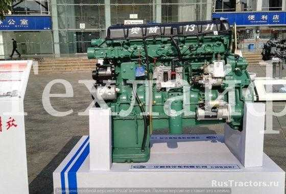CA6DM3-50E5 (8)