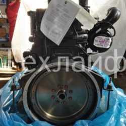 QSM11 (250 kW at 2100 rpm) (2)
