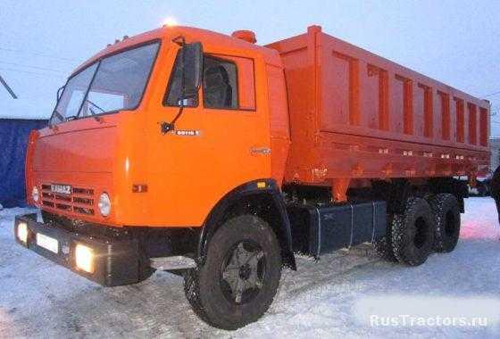 kamaz-65115-sh-samosval-1