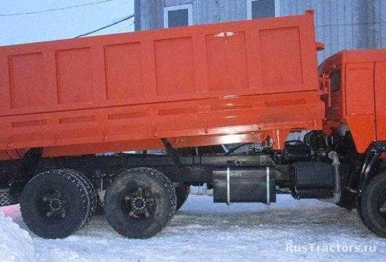 kamaz-65115-sh-samosval-6
