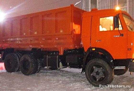 kamaz-65115-sh-samosval-4