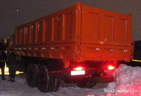kamaz-65115-sh-samosval-5