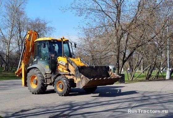 excavator-1390929__480
