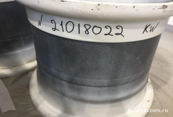 21018022_3