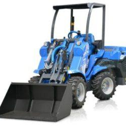 MultiOne-mini-loader-4-series-01-1030x688