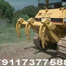 !-cat-d5h-dozer-ripp