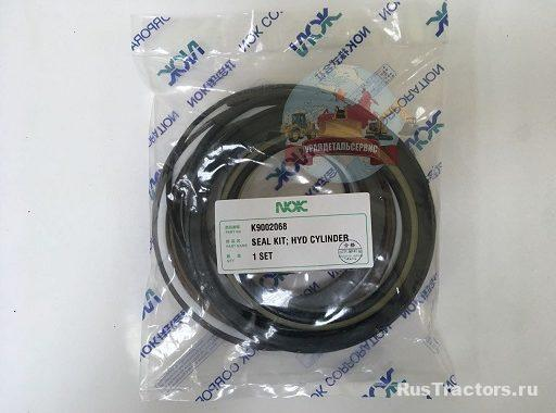 K9002068