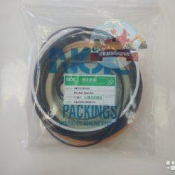 xkcd-03140 Hyundai R800-7A