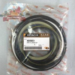 4649051 на Hitachi ZX330-3