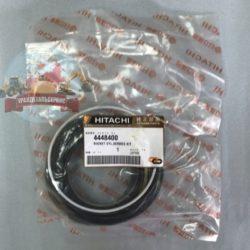 4448400 на Hitachi ZX200