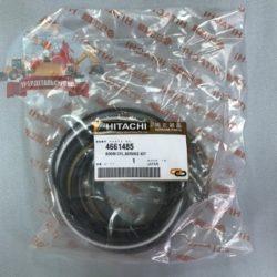 4661485 на Hitachi ZX200-3