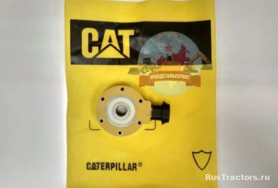 312-5620 Caterpillar CAT 2