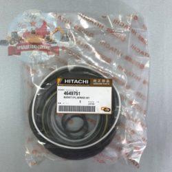4649751 на Hitachi ZX270-3