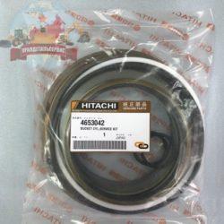 4653042 на Hitachi ZX450-3