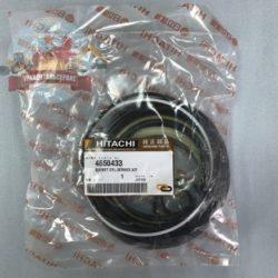 4650433 на Hitachi ZX240-3