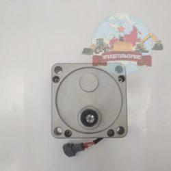 мотор 4257163 Hitachi 2
