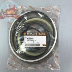 4653041 на Hitachi ZX450-3