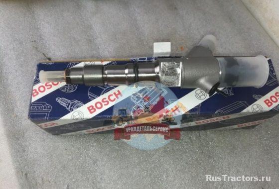0445120153 Двигатель 740 Евро-4 (2)
