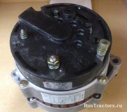 Liugong CLG 416 D6114D11-102-02JFZ2503 (3)