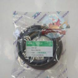 4686321 Hitachi ZX330-3G