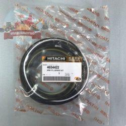 4654422 на Hitachi ZX200-3
