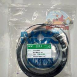 31Y1-34080 Hyundai R800LC-7