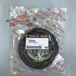 4649049 на Hitachi ZX330-3