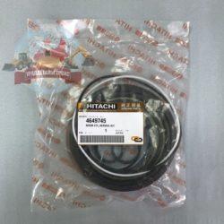 4649745 на Hitachi ZX270-3