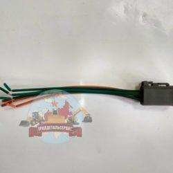 фары 6-pin UDS-1106