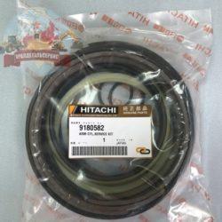 9180582 на Hitachi ZX330
