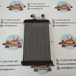 отопителя ND116120-9280