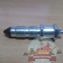клапан (Масленка) 16Y-40-11300 (1)