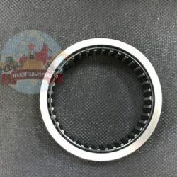 муфты 150-09-13200 Komatsu D355C-3 (1)