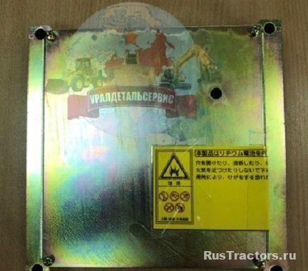 9239568 9212078 на Hitachi ZX330-3G