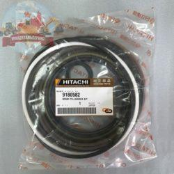 9180582 на Hitachi ZX450