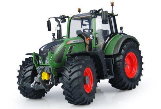Сельхозтехника и трактора