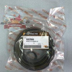 9207060 на Hitachi ZX230