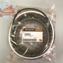 4340621 на Hitachi ZX450