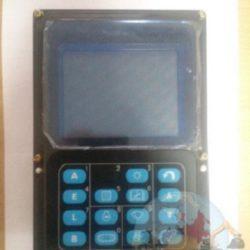 для Komatsu PC200-7 PC220-7 PC300-7 (1)